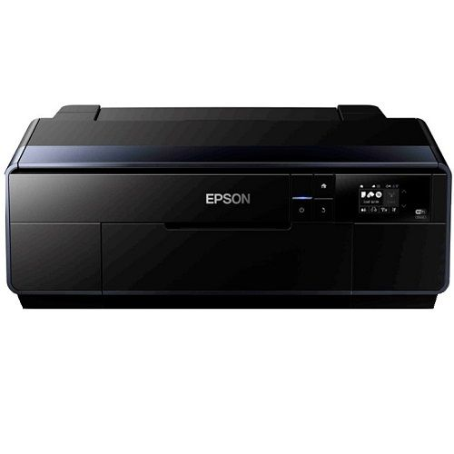 Epson SureColor SC-P600 Colour InkJet Wireless Printer title=