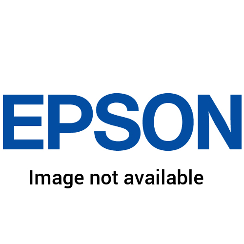 Epson C13T671500 Maintenance Kit title=