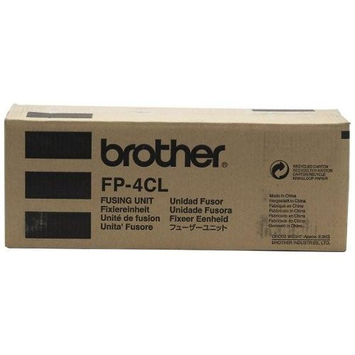 DISCONTINUED - Brother FP-4CL Fuser Unit title=