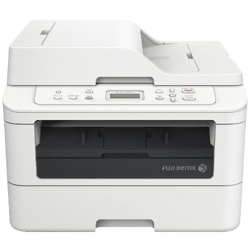 Fuji Xerox DocuPrint M225dw Printer title=