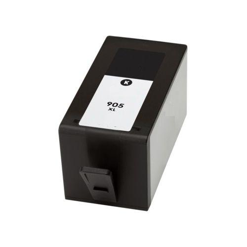 4x Genuine HP905XL Ink Cartridges Black+Cyan+Magenta+Yellow For HP Pro 6970,6956