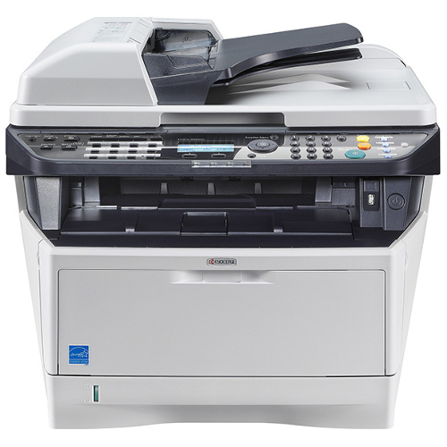 Kyocera Ecosys M2035dn Printer title=