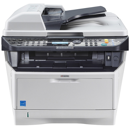 Kyocera Ecosys M2530dn Printer title=