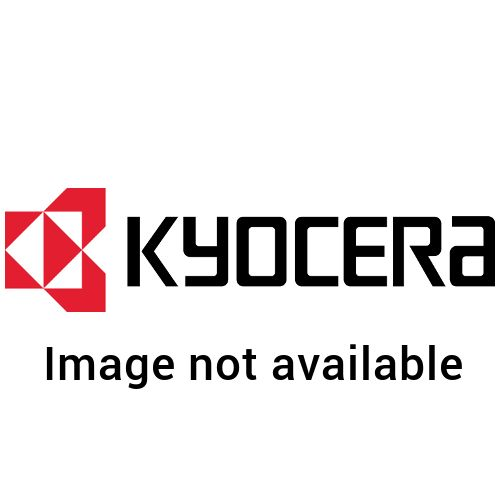 Kyocera TK-5244Y Yellow (Genuine) title=