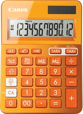 Canon LS-123 MOR Calculator