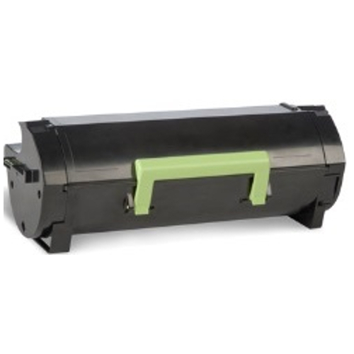 Remanufactured 623H Black (62D3H00) title=
