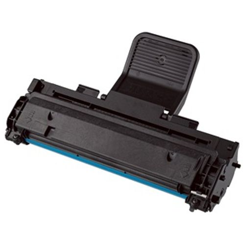 Remanufactured MLT-D108S Black title=