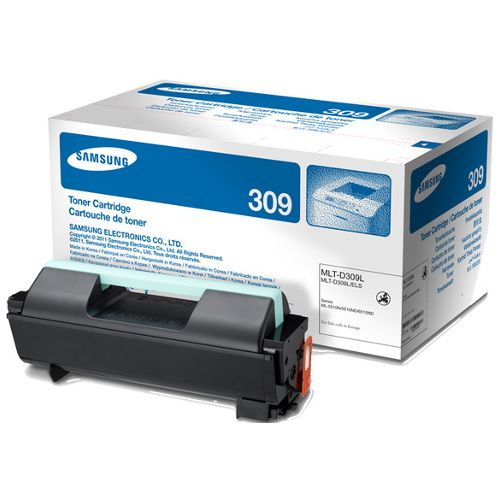 Samsung MLT-D309L Black High Yield (Genuine) title=