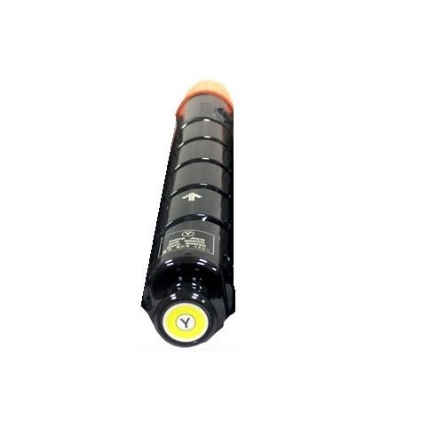 Compatible NPG-46 Yellow (GPR-31) title=