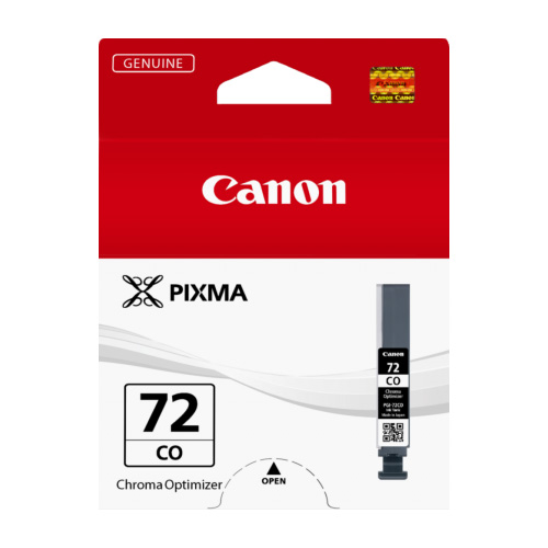 Canon PGI-72CO Chroma Optimizer (Genuine) title=