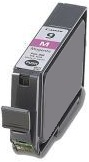 Compatible PGI-9M Magenta Ink Cartridge