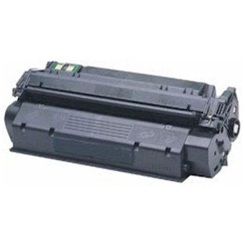 Remanufactured 13X Black High Yield (Q2613X) title=