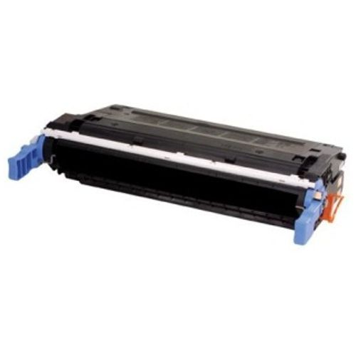 Remanufactured 644A Black Toner Cartridge (Q6460A)