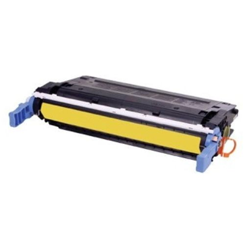 Remanufactured 644A Yellow (Q6462A) title=