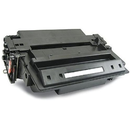 Remanufactured 11X Black (Q6511X) title=