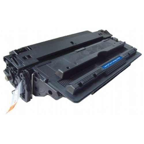 Remanufactured 16A Black (Q7516A) title=