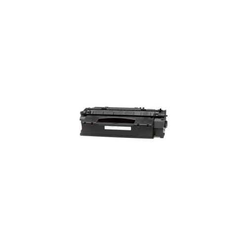 Remanufactured 53X Black High Yield (Q7553X) title=