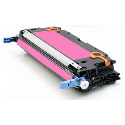 Remanufactured 503A Magenta (Q7583A) title=