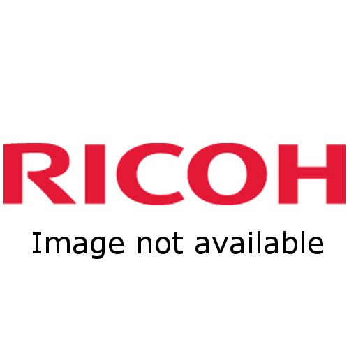 Ricoh 406066 Waste Bottle title=
