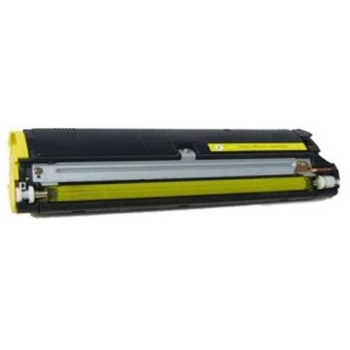 Remanufactured S050097 Yellow title=