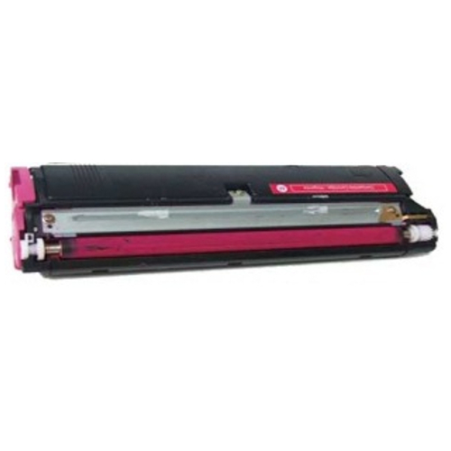 Remanufactured S050098 Magenta title=