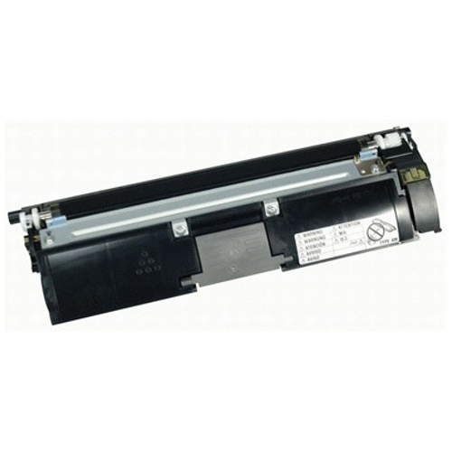 Remanufactured S050100 Black title=