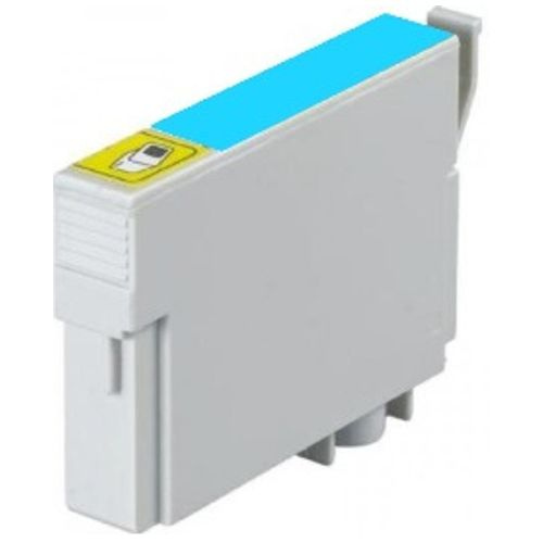 Epson T0495 Light Cyan (Genuine) title=
