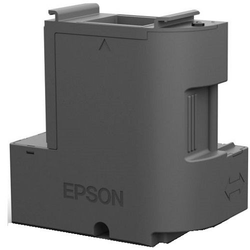 Epson T04D100 Maintenance Kit title=