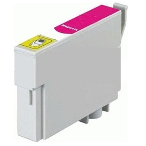 Compatible T0563 Magenta Ink Cartridge