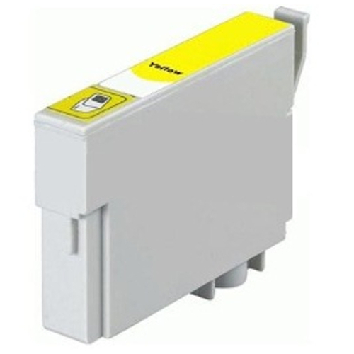 Compatible T0564 Yellow title=