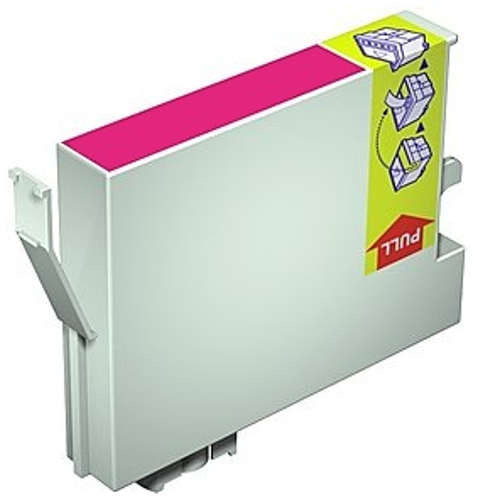 Compatible T0633 Magenta title=