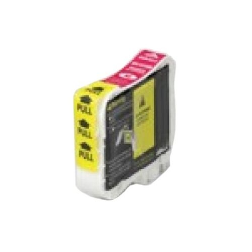 Compatible 103 Magenta High Yield (T1033)