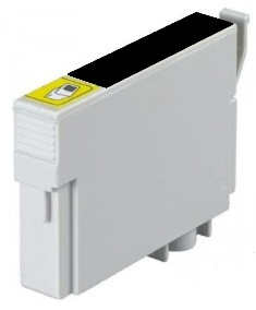 Compatible 81N Black Ink Cartridge (T1111)