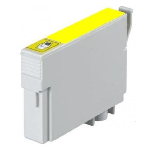 Compatible 81N Yellow High Yield (T1114) title=