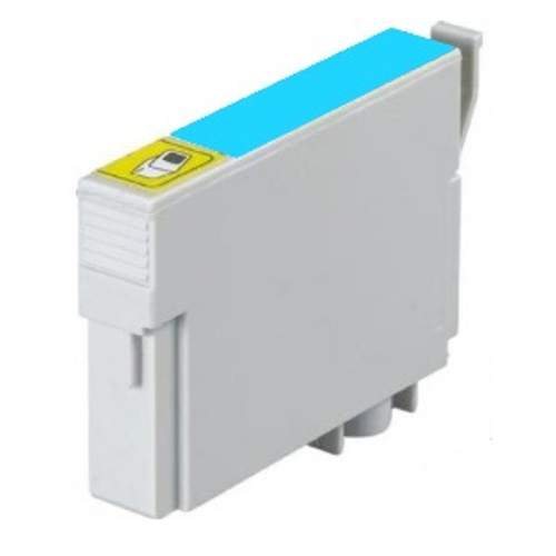Compatible 81N Light Cyan High Yield (T1115) title=