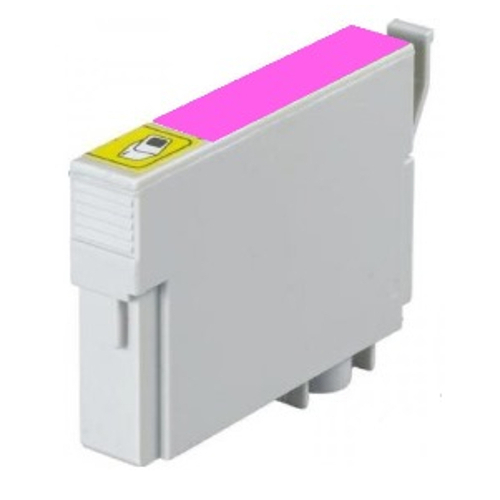 Compatible 81N Light Magenta High Yield (T1116) title=
