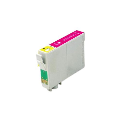 Compatible T5593 Magenta title=