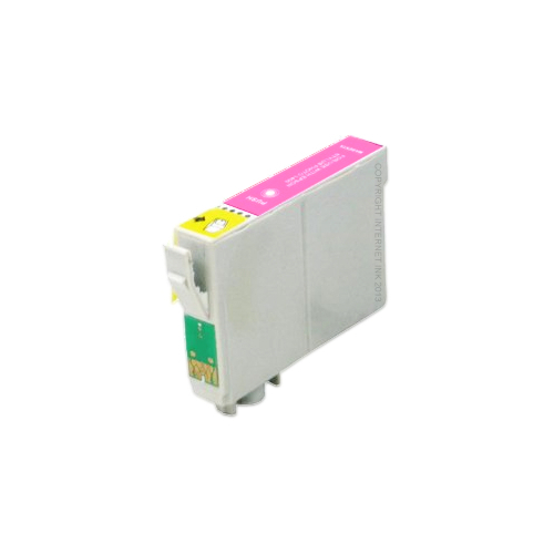 Compatible T5596 Light Magenta title=
