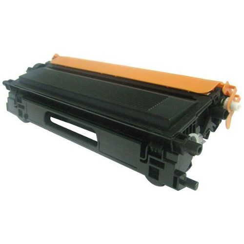 Remanufactured TN-155BK Black High Yield title=