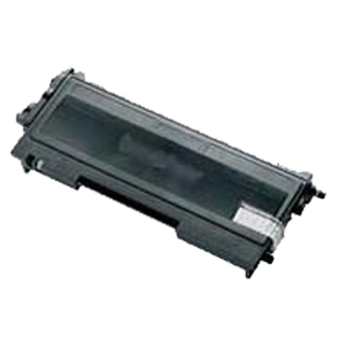 Compatible TN-2150 Black Toner Cartridge