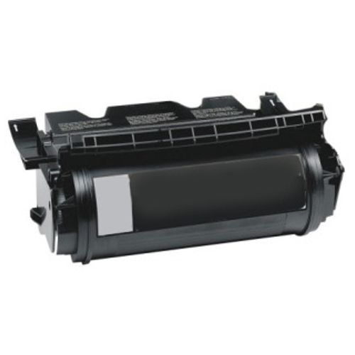 Remanufactured X651H11P Black title=