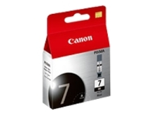 Canon PGI-7BK Black Ink Cartridge Genuine