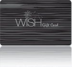 Loyalty Reward Wish Gift  Card $20 Rewards Cartridge