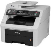 Brother  MFC-9320CW MFC-9325CW