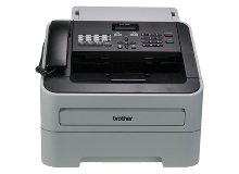 Brother FAX-2890