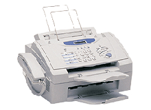 Brother Fax-2660