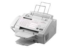 Brother Fax-2750
