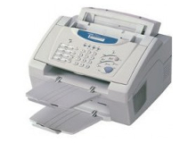 Brother Fax-3550