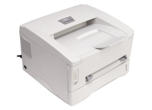 BROTHER HL-1270N PRINTER WINDOWS 8.1 DRIVER DOWNLOAD