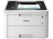 Brother HL-L3230CDW HL-L3270CDW Printers